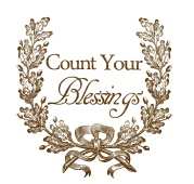 blessings-picture