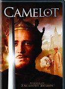 richard-harris-camelot