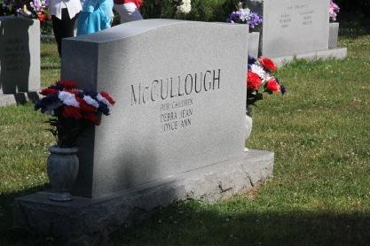 mcculloughgrave