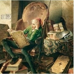 don-quixote-in-the-library-adolf_schrc3b6dter-1834