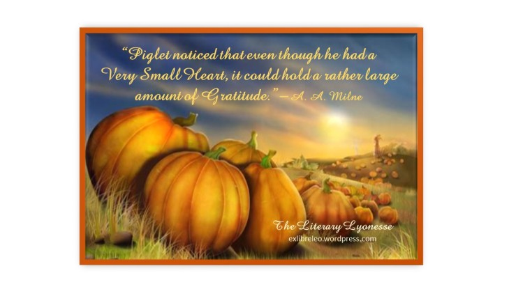 gratitude pic