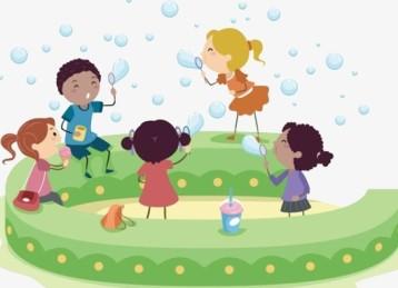 bubbles image3
