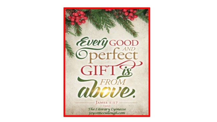 perfect gift image