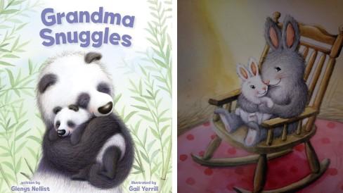 GrandmaSnuggles12